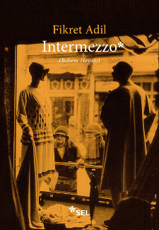 Intermezzo_KKK