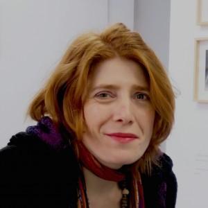 Ayşe Çavdar