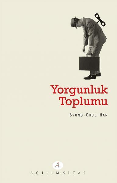 yorgunluk-toplumu-1434834104