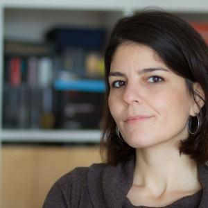 Nazan Maksudyan