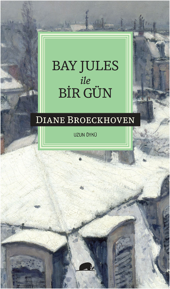 bay jules -