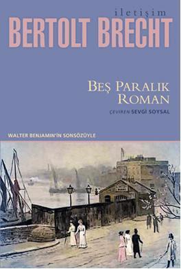 bes-paralik-roman20110311010637