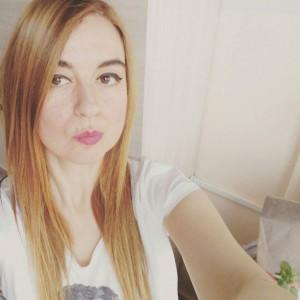 Esra Ertan