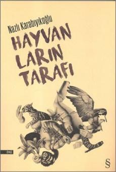 hayvanlarin_tarafi_everest