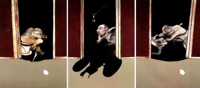 bacon_triptych-georgedyer1973