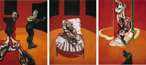 francis-bacon-three-studies-for-a-crucifixion-march-1962-1431441665_org