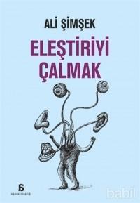 elestiriyi-calmak-kitabi-ali-simsek-front-1
