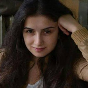 Esma Köroğlu