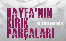 hayfanin-kirik-parcalari-anasayfa