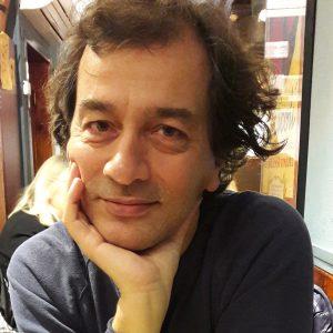 Erhan Altan