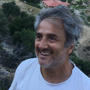 Ahmet Balad Coşkun